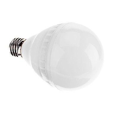 lampadina LED bulbo