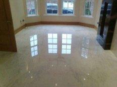pavimenti in marmo arrotati