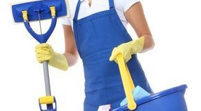 come trovare nuovi clienti imprese di pulizie milano