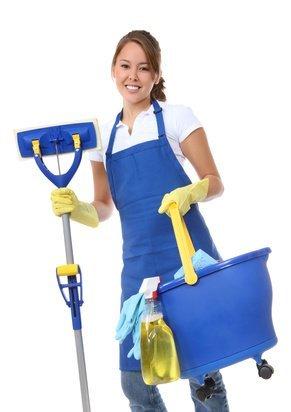 come trovare nuovi clienti imprese di pulizie roma