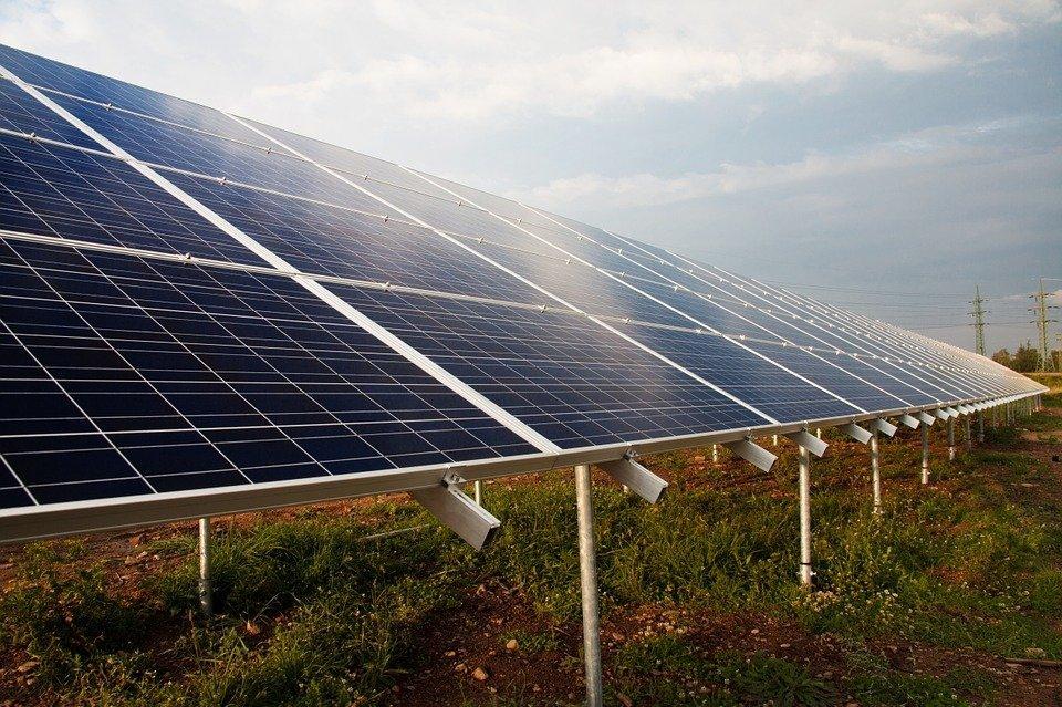 Manutenzione Impianti Fotovoltaici: Natura dei Guasti e Verifiche Periodiche