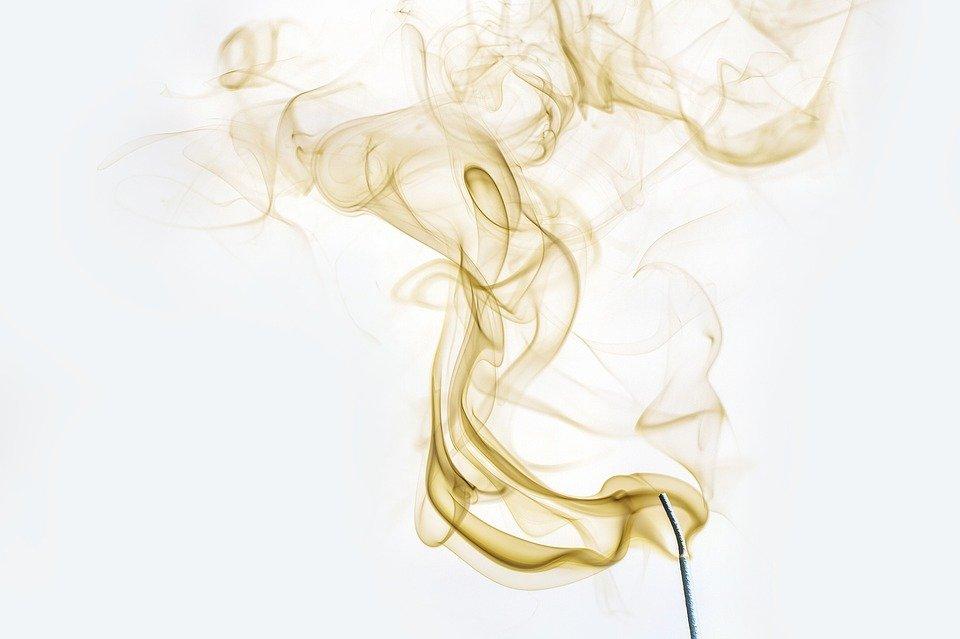 Come Togliere Il Cattivo Odore Rimedi Semplici Ed Ecologici