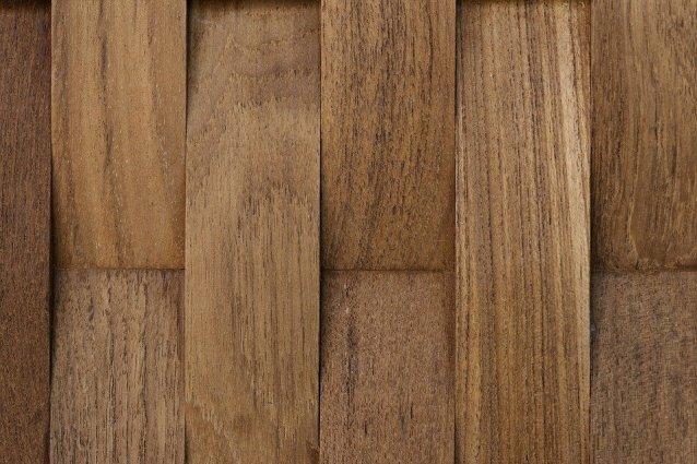 Come pulire il gres porcellanato da esterno o da interno - Gres porcellanato effetto legno da esterno ...