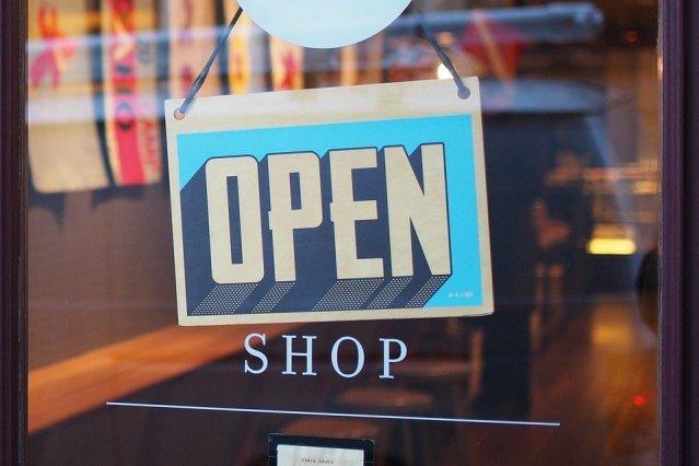 Ristrutturare il tuo locale commerciale