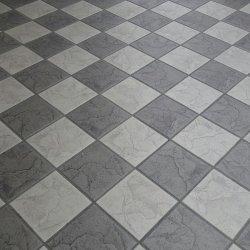 Rifare il pavimento