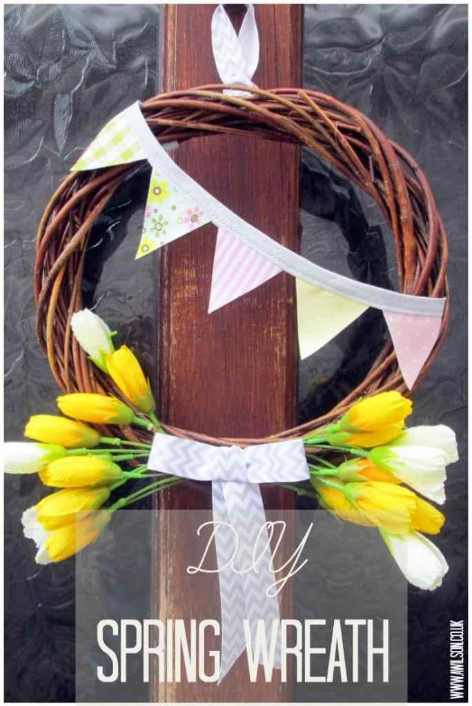 wreath-pinterest