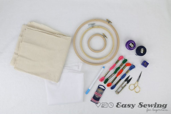 hand-embroidery-supplies-for-beginners