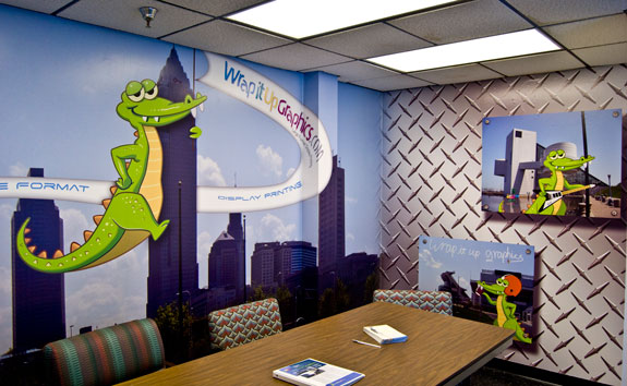 wall decals custom wallpaper