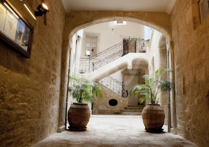 Hotel Particulier Pour Vnementiel Photos Et Tournages