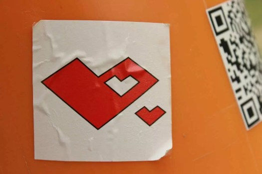 Redsail Vinyl Stickers Cutting Plotter USB Driver for Flexisign 9