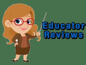 Educator Reviews