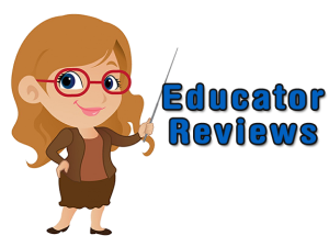 Educator Reviews