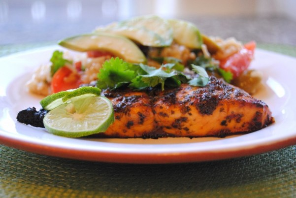spicy-salmon-018-1024x685