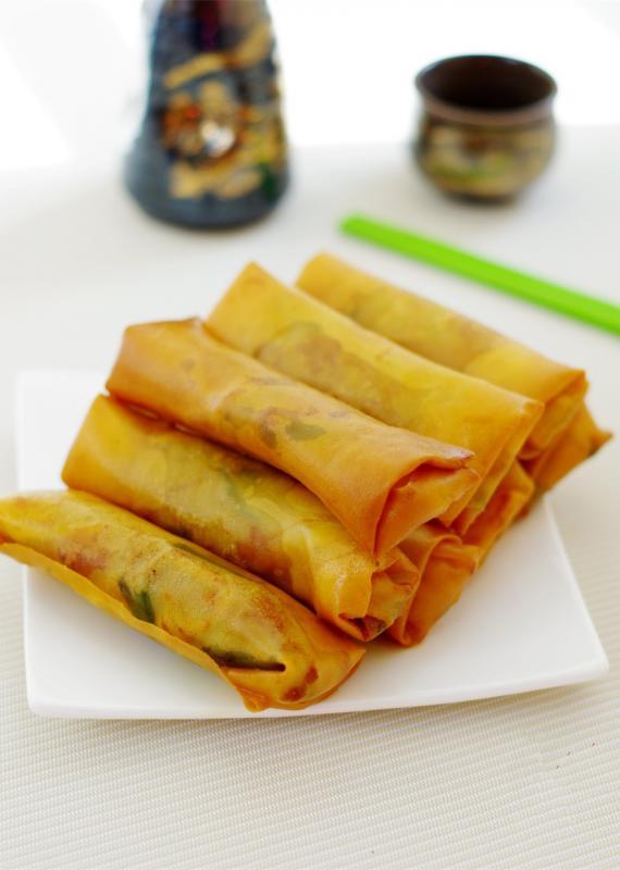 Fujian food tours