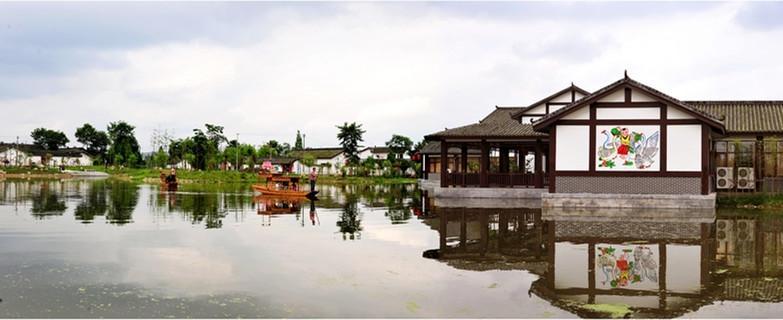 China Spring Festival holidays