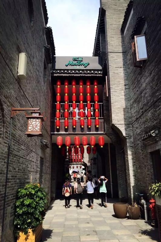 Guilin tour to Yangfshuo