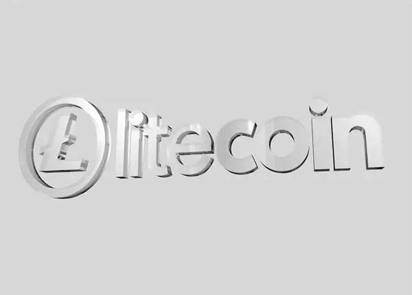 إنقسام عملة اللايتكوين litecoin