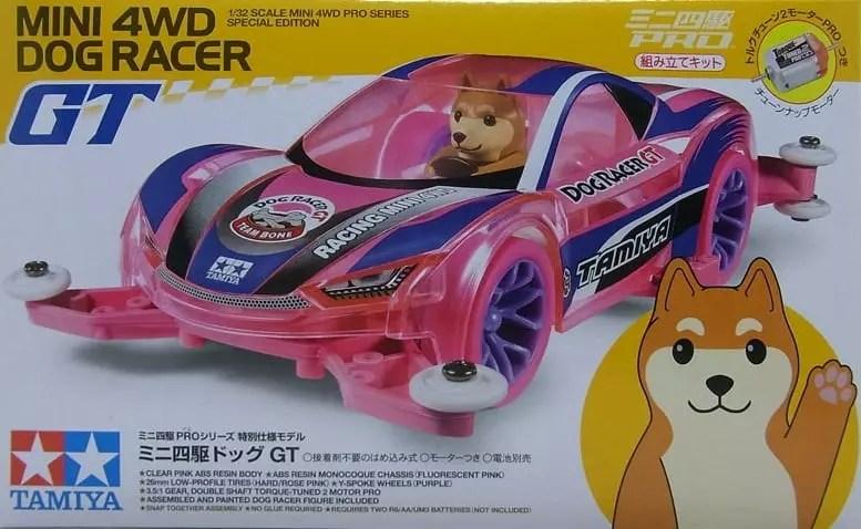 لعبهDoge racer
