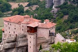 Meteora_Greece_The_Holy_Monastery_of_Rousanou_01