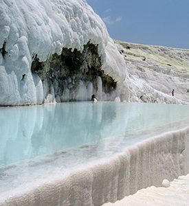 Pamukkale_Turkey_Travertine_hot_springs