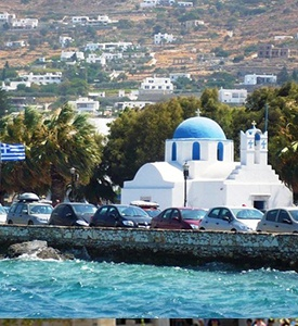 Paros_Island_Greece_Parikia