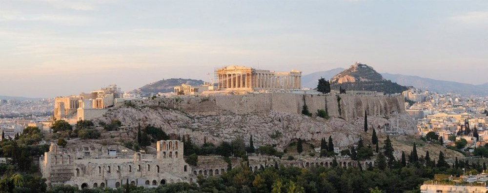 Athens_Greece_View_of_the_Acropolis