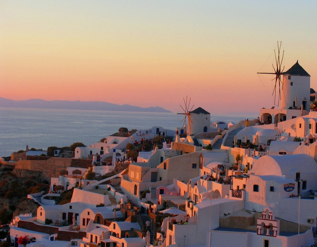 Santorini_Island_Greece