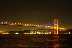 Istanbul_Turkey_Sultan_Mehmet_Bridge