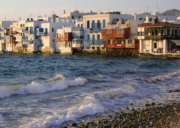 Mykonos_Myconos_Island_Greece_little_venice