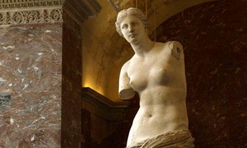 Milos_Island_Greece_Venus_Louvre_Museum