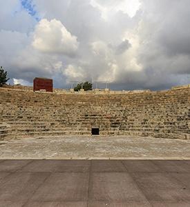 Limassol_Cyprus_Kourion_Greco_Roman_Theatre