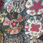 Useful Links for Panama Travel - Embera Basket