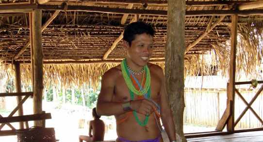 Embera-Adventure-View-06_542x292w
