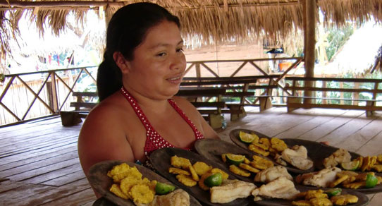 Embera-Adventure-View-07_542x292w