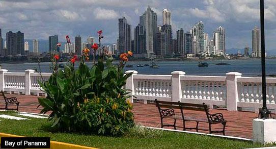 Panama-City24_542X2922w