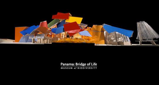 Panama-City28_542x292