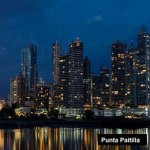 Panama CIty, Punta Patilla