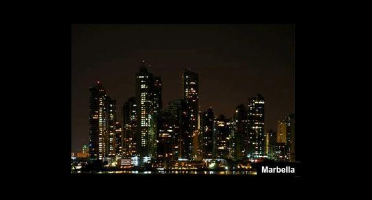 Panama-City4_542x292w