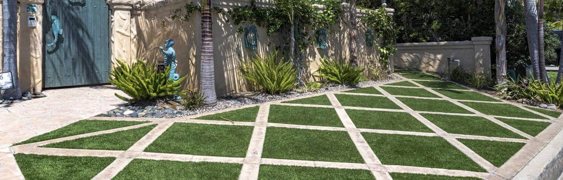 Design Your Own House And Garden