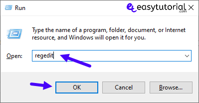 Enable Hibernation Windows 7 Regedit