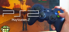 How to Play PS2 Games on PC for Free with PCSX2