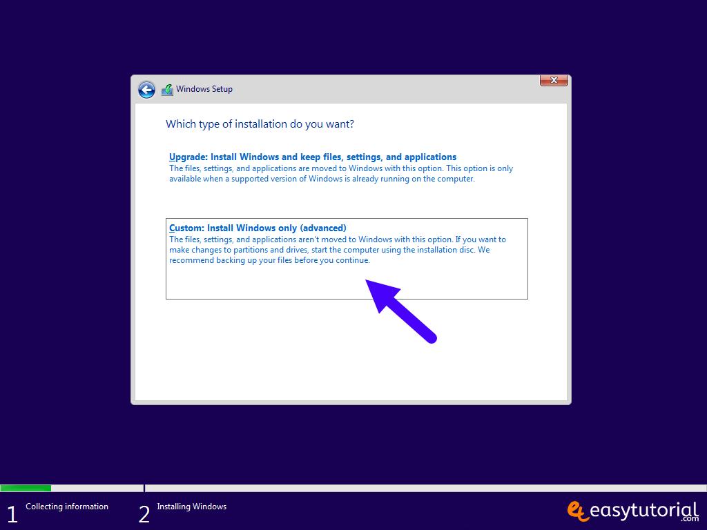 Virtualbox Create Virtual Machine Windows 10 Uefi 18