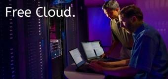 Best Free Cloud Computing Services Online Storage