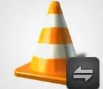 Convertir des vidéos & audios avec VLC player