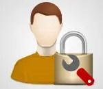 Comment modifier le mot de passe d'un utilisateur Windows sans le connaître !