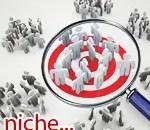 Comment trouver la bonne niche pour commencer votre web entreprise !