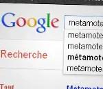 Voici pourquoi Google n'est plus le meilleur moteur de recherche ! (Les métamoteurs)