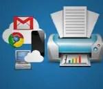 Imprimez vos documents depuis n'importe où (pc, mobile, …) par Internet !
