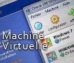 Virtualbox : Créez plusieurs machines virtuelles dans une seule machine !