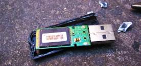 Réparer une clé USB de A à Z sur Windows 10